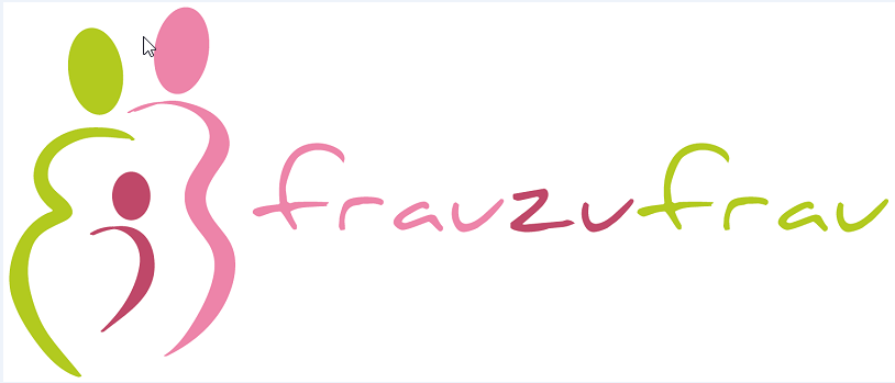 frauzufrauLogo