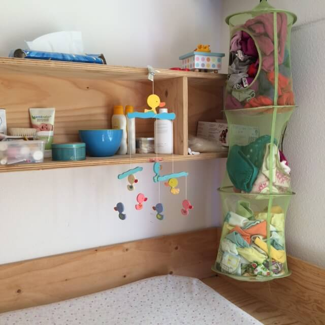 wickel specht. Black Bedroom Furniture Sets. Home Design Ideas